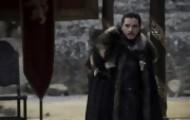 "Portal 180 - La octava temporada de Game of Thrones va a ser ""un baño de sangre"""