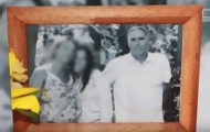 Portal 180 - Se fugó Rocco Morabito de la ex Cárcel Central