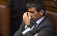 Portal 180 - Casi la mitad de los frenteamplistas cree que Sendic debería renunciar