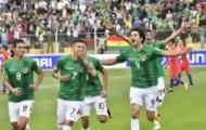 Portal 180 - Chile perdió ante Bolivia y se complicó hacia Rusia 2018