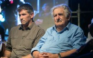 "Portal 180 - Mujica sobre la renuncia de Sendic: ""no me sorprendió para nada"""