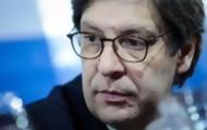 "Portal 180 - Frente Amplio ""tomó nota"" de su renuncia pero no sancionó a Sendic"