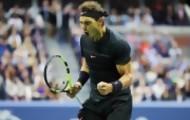 Portal 180 - Nadal derrota a Anderson y gana su tercera corona del US Open