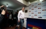 """Portal 180 - Miranda: lograr transparencia en el FA no genera """"entusiasmo"""""""