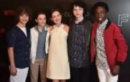 Portal 180 - De cara al Emmy, la vida de las jóvenes estrellas que brillan en la TV