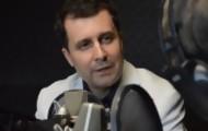 Portal 180 - Nueva renuncia en el Sodre: Martín García deja la Orquesta