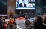 Portal 180 - Madrid decidido a impedir declaración unilateral de independencia en Cataluña