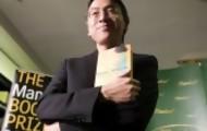 Portal 180 - El británico Kazuo Ishiguro gana el Premio Nobel de Literatura