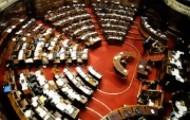 Portal 180 - Diputados aprobó nueva ley de violencia basada en género