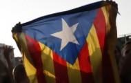 Portal 180 - Madrid quiere elecciones autonómicas en Cataluña para salir de la crisis política