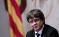 Portal 180 - España en vilo ante la posible declaración de independencia de Cataluña