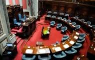 Portal 180 - El debate jurídico detrás del subsidio a Raúl Sendic