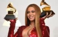 """Portal 180 - """"Despacito"""" perdió el primer lugar con Beyoncé"""