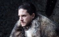 Portal 180 - Kit Harington lloró con el final de Game of Thrones