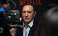 Portal 180 - Kevin Spacey revela homosexualidad y se disculpa por acoso