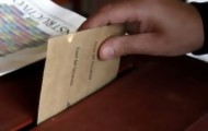 Portal 180 - Personas con discapacidad y adultos mayores: sin derecho al voto garantizado