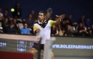 Portal 180 - Cuevas derrotó a Ramos y jugará ante Nadal