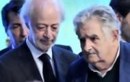 Portal 180 - Mujica habló de garantías para López Mena y frenó una votación