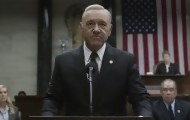 "Portal 180 - Frank Underwood se pronuncia: ""no soy Kevin Spacey"""