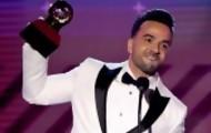 Portal 180 - Despacito arrasa en los Grammy Latino