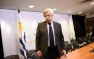 Portal 180 - Asamblea Uruguay no vota el proyecto para los cincuentones