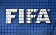Portal 180 - Fifagate: exjefes del fútbol sudamericano siempre querían más