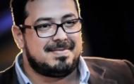 Portal 180 - Propuesta del MPP para que cincuentones elijan régimen en el momento de jubilarse