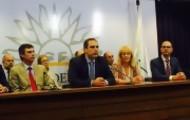 Portal 180 - Gobierno anunció subas en UTE, Antel, OSE y combustibles
