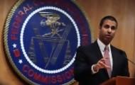 Portal 180 - EEUU revoca el marco normativo de la neutralidad de Internet