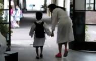 """Portal 180 - Familias de escuelas y liceos públicos: """"la educación no puede parar"""""""