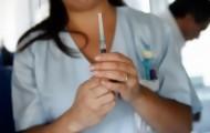 Portal 180 - Darán vacunas de triple bacteriana y HPV a alumnos de sexto de escuela