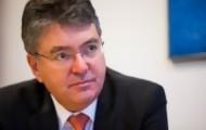 Portal 180 - Colombia augura el colapso de la economía de Venezuela y pide un plan de urgencia