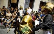 Portal 180 - Llamadas: la tradición se enfrenta al reglamento