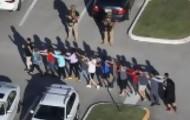 Portal 180 - Estados Unidos tiene un promedio de un tiroteo escolar por semana