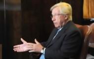 Portal 180 - Dólar arriba de los 23 pesos argentinos preocupa en Uruguay