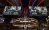 """Portal 180 - """"Pantera Negra"""" pulveriza récords en su lanzamiento en EE.UU"""