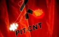 Portal 180 - Cuatro propuestas del PIT-CNT para la ronda de Consejos de Salario