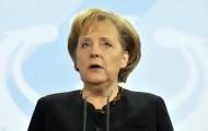Portal 180 - Vía libre en Alemania para que Merkel inicie un cuarto mandato