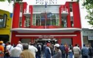 """Portal 180 - El PIT-CNT quiere un salario mínimo que sea """"piso de sustentabilidad"""""""