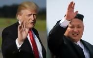 Portal 180 - Las frases que marcaron la escalada verbal entre Trump y Kim Jong Un