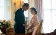 """Portal 180 - Netflix le paga menos a la reina que a su consorte en """"The Crown"""""""