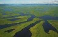 Portal 180 - El Pantanal, el mayor humedal del planeta