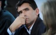 Portal 180 - Fiscal Pacheco solicitó procesamiento de Sendic por delitos de peculado y abuso de funciones