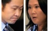 Portal 180 - La guerra entre los hermanos Fujimori que hizo caer a Kuczynski