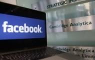 Portal 180 - Quién es Aleksandr Kogan, figura del escándalo de Facebook