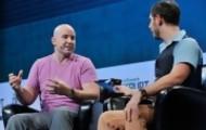 Portal 180 - Un memorando filtrado aumenta la polémica en torno a Facebook