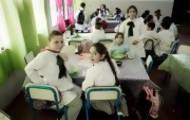 Portal 180 - Investigación uruguaya en alimentos saludables guiada por niños