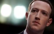 Portal 180 - La pregunta que incomodó a Zuckerberg: ¿dónde dormiste anoche?
