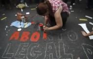 """Portal 180 - """"Llegó la hora. Hagan historia"""": el reclamo de las actrices argentinas sobre el aborto"""