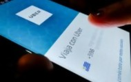 Portal 180 - Uber: cantidad de viajes rechazados aumentó 400% por cierre de registro